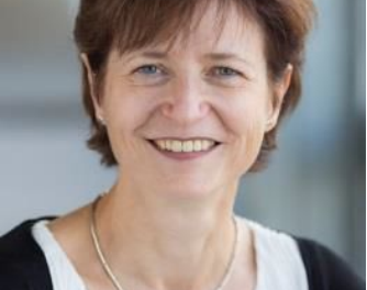 Gabriele Sadowski selected for the 2020 Distinguished Lecture in Thermodynamics